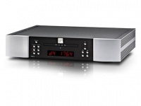 CD-проигрыватели SimAudio Moon CD NEO 260D Transport