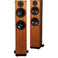 Напольная акустика Wilson Benesch Square Three Series II