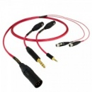 HEIMDALL 2 Headphone Cable 2,0m
