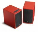 Q-BT3 WIRELESS HI-FI (Gloss Black, Gloss RED, Gloss White)