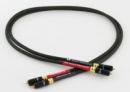 Black Diamond RCA 1,0m