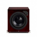 Prestige Sub 1000 Midnight Cherry/Piano Black/Piano White