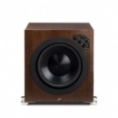 Prestige Sub 1000 Walnut/Black Walnut