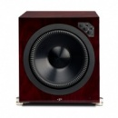 Prestige Sub 2000 Midnight Cherry/Piano Black/Piano White