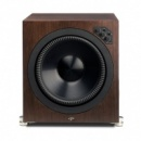 Prestige Sub 2000 Walnut/Black Walnut